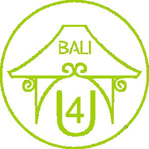 Bali Villa 4U