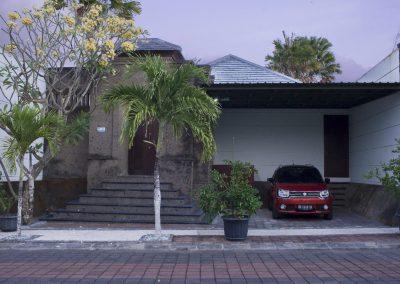 Balivilla001