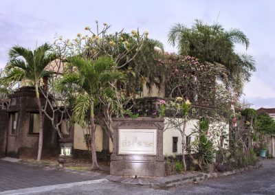 Balivilla002