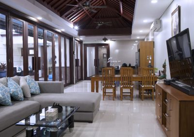 Balivilla012