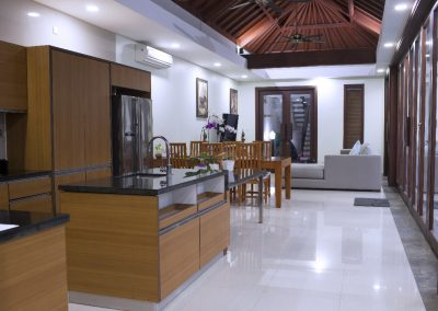 Balivilla013